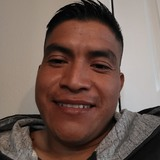 Ammnih from Rapid City | Man | 31 years old | Aries