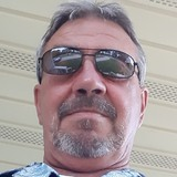 Kenneth from Covington | Man | 61 years old | Scorpio