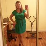 Tonette from Taholah | Woman | 24 years old | Capricorn