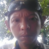 Aanmianspep5 from Ciamis | Man | 44 years old | Scorpio
