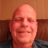 Rod from Gadsden   Man   56 years old   Pisces