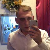Artur from Bremen | Man | 27 years old | Virgo