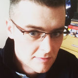 Dan from Newtownards | Man | 31 years old | Scorpio