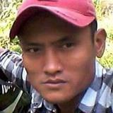 Rikihamdani1P9 from Kisaran | Man | 33 years old | Pisces