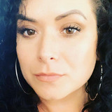 Amtoosweet from Concord | Woman | 37 years old | Aquarius