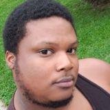 Kingdpi from Lorain | Man | 31 years old | Scorpio