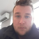 Scuttle from Greymouth | Man | 27 years old | Gemini