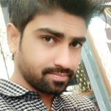 Ajaysarraf from Chakia | Man | 29 years old | Aquarius