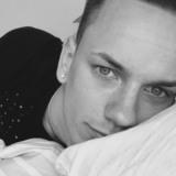 Deno from Erlangen | Man | 27 years old | Leo