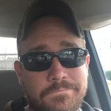 Brendan from Pawcatuck | Man | 34 years old | Virgo