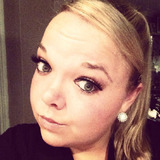 Gemgem from Brighton | Woman | 27 years old | Aries
