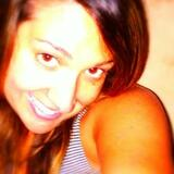 Arminda from Birmingham   Woman   31 years old   Pisces