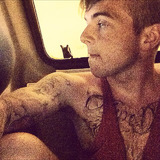 Mellor from Medicine Hat | Man | 27 years old | Taurus