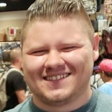 Josh from Riverview   Man   27 years old   Cancer