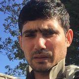 Ismail from Whitechapel | Man | 26 years old | Scorpio