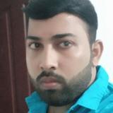Hari from Cochin | Man | 27 years old | Scorpio