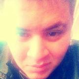 Americanista from Northfield | Man | 27 years old | Aquarius
