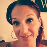 Sar from Torquay | Woman | 36 years old | Leo