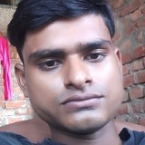 Raju from Lucknow | Man | 20 years old | Libra