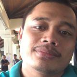 Musmay from Pahang | Man | 31 years old | Capricorn
