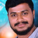 Harivj from Coimbatore | Man | 26 years old | Leo