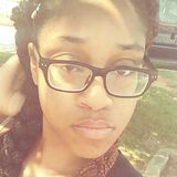 Shunteria from Lawrenceville   Woman   34 years old   Aries