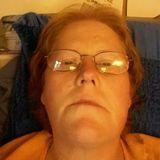 Red from Saint Paul | Woman | 56 years old | Sagittarius