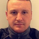 Dan from Darlington | Man | 33 years old | Cancer