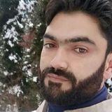 Muna from Sopur   Man   36 years old   Libra
