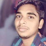 Vikram from Gaya   Man   24 years old   Gemini