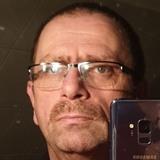 Semnel from Wismar | Man | 36 years old | Virgo