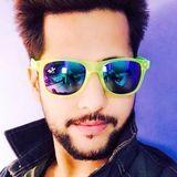 Saqibshaikh from Chandpur   Man   26 years old   Capricorn