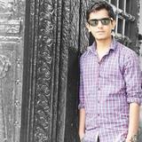 Rushi from Naroda | Man | 25 years old | Virgo