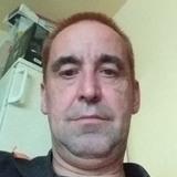 Angel from Kiel | Man | 50 years old | Virgo