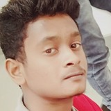 Jetu from Durgapur   Man   21 years old   Aquarius