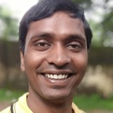 Shashi from Dhanbad | Man | 25 years old | Capricorn