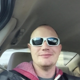 Smith from East Peoria | Man | 36 years old | Aries