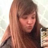 Tasha from Wheatland | Woman | 23 years old | Aquarius