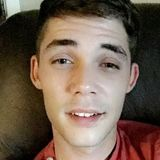 Jake from Wichita Falls | Man | 23 years old | Capricorn