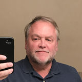Dave from Tinley Park | Man | 60 years old | Capricorn