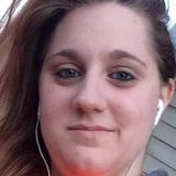 Izzy from Campbellton | Woman | 27 years old | Gemini
