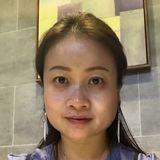 Sharon from Melaka | Woman | 41 years old | Gemini