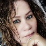 Guerrera from Kissimmee | Woman | 51 years old | Leo