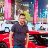 Daim from Abu Dhabi   Man   26 years old   Virgo