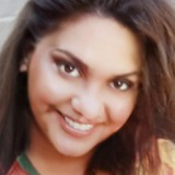 Rahul from Ludhiana | Woman | 26 years old | Leo