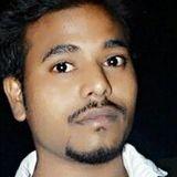 Vikas from Jabalpur | Man | 24 years old | Capricorn