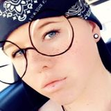 Carly from Golden | Woman | 20 years old | Cancer
