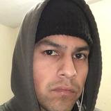 Tipsypigeon from Racine | Man | 33 years old | Taurus