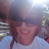 Elaine from Fairfax | Woman | 27 years old | Leo