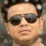Deepshan from Shiliguri | Man | 28 years old | Sagittarius